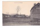 24544  INCHEVILLE / Avenue De La Gare / PH Nancy -