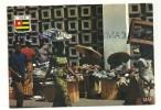 République Du Togo. Lome. Le Marché. IRIS 5738 - Togo