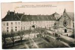 CPA Jouarre Abbaye Des Bénedictines (pk24321) - France