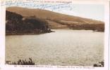 14858. Postal LAC De CHAUMEÇON (Nievre)  Le Morvan Pintoresque - Francia
