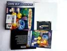 JEU NINTENDO GAME BOY ADVANCE LILO & STITCH 2 DISNEY - Nintendo Game Boy