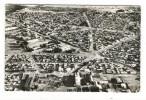 NIGER  /  NIAMEY  /  VUE  AERIENNE  /  Collection  MOUREN , Niamey - Niger