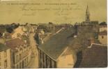 CPA-1911-56-LA ROCHE BERNARD-VUE PANORAMIQUE Prise De La MAIRIE-BE - La Roche-Bernard