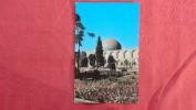 Iran Isfahan Isfahan Sheykh Lotfollah Mosque       Ref 1989 - Iran
