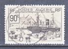 ALGGERIA   128   (o) - Algeria (1924-1962)
