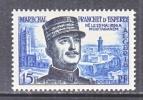 ALGGERIA   272   * - Algeria (1924-1962)