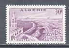 ALGGERIA   281   * - Algeria (1924-1962)