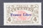 REUNION   178   * - Reunion Island (1852-1975)