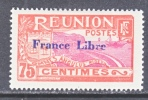 REUNION   179   * - Reunion Island (1852-1975)