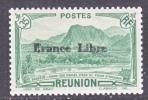 REUNION   191   * - Reunion Island (1852-1975)