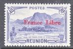 REUNION   192   * - Reunion Island (1852-1975)