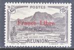 REUNION   193   * - Reunion Island (1852-1975)