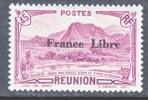 REUNION   194   * - Reunion Island (1852-1975)