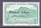 REUNION   195   * - Reunion Island (1852-1975)