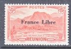 REUNION   196   * - Réunion (1852-1975)