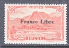 REUNION   196   * - Reunion Island (1852-1975)