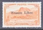 REUNION   197   * - Réunion (1852-1975)