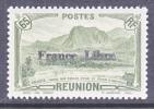 REUNION   199   * - Reunion Island (1852-1975)