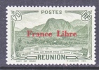 REUNION   200   * - Reunion Island (1852-1975)