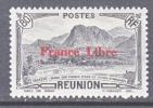 REUNION   202   * - Reunion Island (1852-1975)