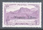 REUNION   203   * - Reunion Island (1852-1975)