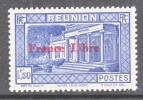 REUNION   210   * - Reunion Island (1852-1975)