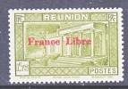 REUNION   212   * - Reunion Island (1852-1975)