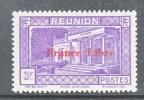 REUNION   217   * - Reunion Island (1852-1975)