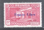REUNION   218   * - Reunion Island (1852-1975)
