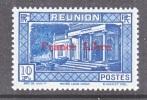 REUNION   219   * - Reunion Island (1852-1975)