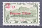 REUNION   223   * - Reunion Island (1852-1975)