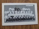 47663 POSTCARD / PHOTOGRAPH: SOCCER / FOOTBALL: Bolton 1922-23. - Soccer
