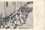 Craveggia - Processione Col Simulacro Di S. Giacomo. Patronno Della Parrocchia - Andere Steden