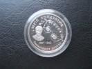 Yuri Kondratyuk , Kondratiuk, Space Ukraine 1997 Coin 2 UAH - Ukraine