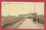 Ellignies-Sainte-Anne -  Le Hameau De Robersart - 194? (voir Verso ) - Beloeil