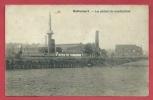 Bellecourt - Les Ateliers De Construction -1926 ( Voir Verso ) - Manage