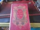 OUIDA- 1886- LE TYRAN DU VILLAGE - VOIR PHOTOS - Libri, Riviste, Fumetti
