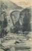 05 BRIANCON PONT D'ASFELD - Briancon