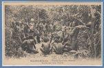 OCEANIE --  VANUATU - NOUVELLES HEBRIDES -- Enterrant Leurs Morts - Malakula - Vanuatu