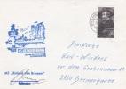 German Navy: Minentaucherkompagnie P/m Eckernförde 1984 (G76-1) - Bateaux