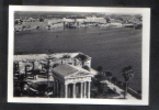 MALTA - LOWER BARRACA  REAL PHOTOGRAPH BY J.GALEA  VALLETTA - 1950s - Places