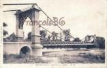 (32) Riscle - Pont Sur L'Adour - 2 SCANS - Riscle