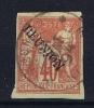 Reunion: Yn Nr 14  Used  Obl - Reunion Island (1852-1975)