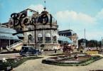 Royan , Le Casino Avant-guerre - Royan