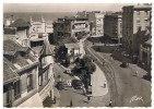 BIARRITZ - Descente Vers La Plage - Flor 2365 - écrite - Tbe - Biarritz