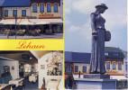 Leopoldsburg Ijssalon Koffiehuis Lehaen - Leopoldsburg