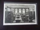 1 X Alte AK Hüsten A.d. Ruhr Neheim Hüsten ? Cafe Lange 1926  Arnsberg ? Sammlungsauflösung - Arnsberg