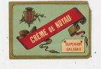 AN 98 / ETIQUETTE     CREME DE NOYAU SUPERIOR CALIBAD - Unclassified