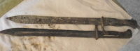 2 Baio Mauser..marquage - 1914-18