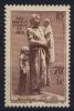 France: Yv Nr 447 MNH/**  Sans Charnière  1939